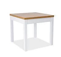 Деревянный стол KENT I