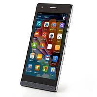 Смартфон Umi x1 PRO (Black)