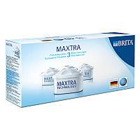 Сменный модуль Brita Maxtra (набор из 3-х штук)