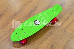 Скейт Penny Board Kepai SK-6196