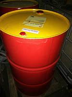 Масло-теплоноситель Shell Heat Transfer Oil S2 (209л)