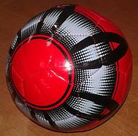 A5341  Мяч футбольный