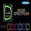 Новые поступления: Sigelei Kaos Spectrum 230W, полироль для модов Toob Loob Mod Polish и другие!