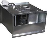 Вентилятор канальный прямоугольный Ostberg RK 700x400 A3