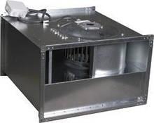 Вентилятор канальный прямоугольный Ostberg RK 400x200 С1 Остберг