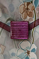 Скваред фиолетовый