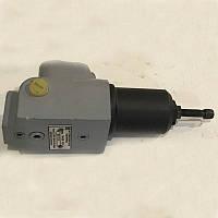 Клапан давления ПВГ-54-35-М