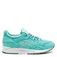 Женские кроссовки Asics Gel Lyte V Ronnie Fieg Mint Leaf