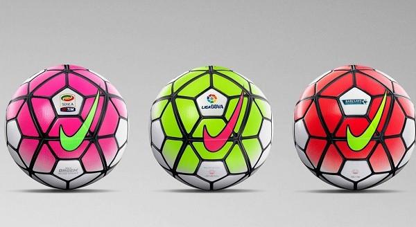 Мячи футбольные, камеры для мячей