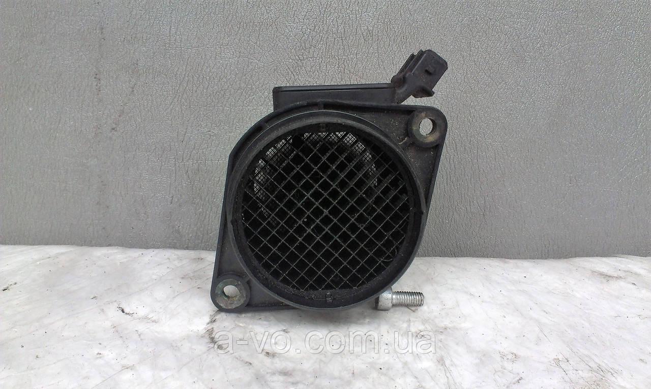 Расходомер воздуха Renault Laguna Megane 1.9 dTi 5WK9615 7700105010 B