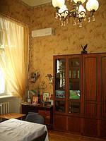 Комната в коммуне улица Гоголя 35 метров, фото 1
