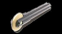 РЕЗЕЦ ПОБЕДИТОВЫЙ GOLD Ø 22 мм. Rubi