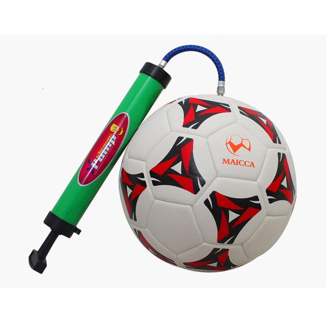 Насосы для мячей, аксессуары