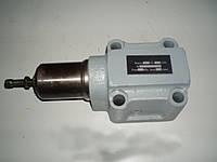 Клапан давления ПВГ-54-35-М1