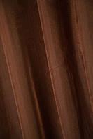 Батист №1673 шоколад