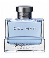 Baldessarini Del Mar (балдесарина дел мар)90ml  Tester LUX