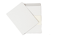 "Бумага для заметок ""Люкс-Колор"" офсет 150x100x10 мм."