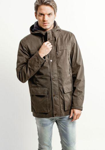 Куртка чоловіча весняна  MSX-3793