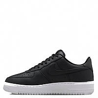 Женские  кроссовки Nike Lab Air Force 1 Low Black