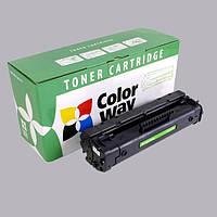 Картридж HP 92A (C4092A), Black, LJ 1100/3200/3220, 2.5k, ColorWay (CW-H4092M)