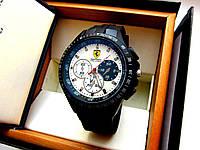 Мужские наручные часы Ferrari (Феррари)