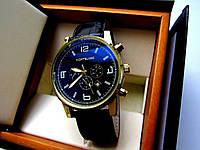 Мужские часы Montblanc под Rolex