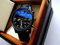 Мужские наручные часы Montblanc под Rolex (Ролекс)