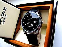 Мужские наручные часы AUDI (АУДИ)
