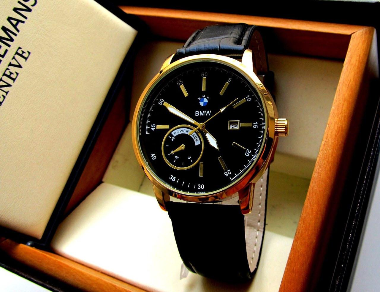 Наручные муржские часы к наручные часы защита от воды