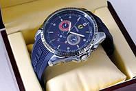 Мусжкие наручные часы Ferrari (Феррари)