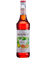Сироп Monin Гуава (Guava) 700 мл