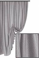 Ткань Стенли 1418