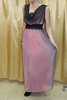 Выпускное платье, платье на свадьбу размер 44-46