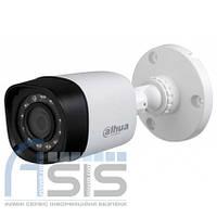 2.0 MП HDCVI видеокамера HAC-HFW1220R-S3 (2.8 мм)