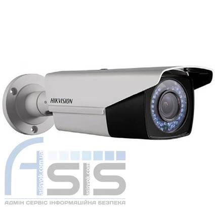 2.0 МП Turbo HD видеокамера DS-2CE16D1T-IT5 (12 мм), фото 2