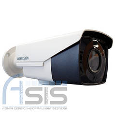2.0 МП Turbo HD видеокамера DS-2CE16D7T-IT3Z (2.8-12мм)