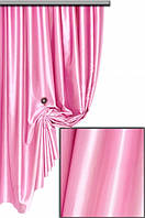 Шторная ткань Селеста №12 С