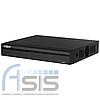 8-канальный HDCVI видеорегистратор DH-HCVR4108HS-S3