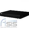 16-канальный HDCVI видеорегистратор DH-HCVR5116HE-S3