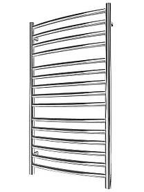 Водяной полотенцесушитель Mario Феникс 830x482/450