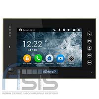 IP видеодомофон BAS-IP AN-07 v3