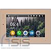 IP видеодомофон BAS-IP AQ-10