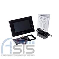 IP видеодомофон BAS-IP  AS-10 v3.