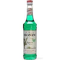 Сироп Monin Розмарин (Rosemary) 700 мл