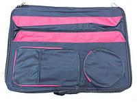 Рюкзак для художника BG-2 (крупная змейка) A2