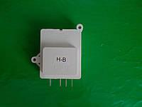 Таймер оттайки ТЭО-02(аналог таймер оттайки ТЭУ-01-2 )