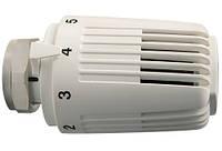 Термостатическая головка HERZ PROJECT M 28 x 1,5
