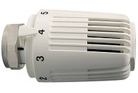 Термостатическая головка HERZ PROJECT M 30 x 1,5