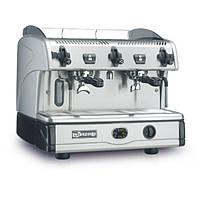 Кофеварка La Spaziale S5 Compact EP 2GR
