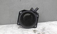 Расходомер воздуха Audi A4 A6 Passat B5 1.8T VAG 0280218013 06B133471